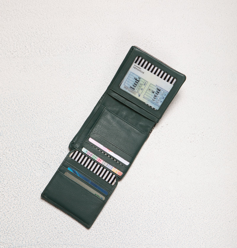 FridaMediumWallet_Green (4584893186084)