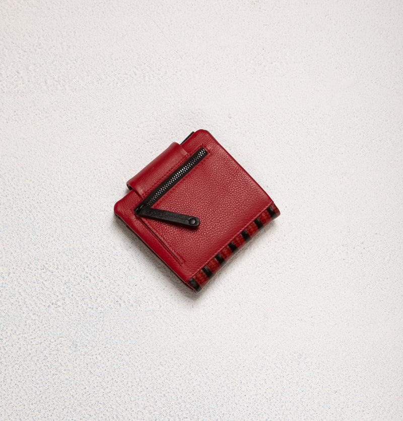 FridaMediumWallet_Red (4584893186084)