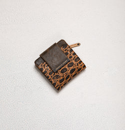 FridaMediumWallet_Brown (4584893186084)