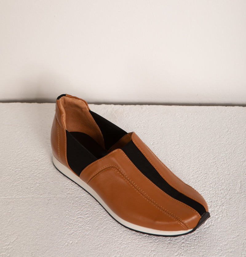 Rio Slip On Sneakers (4406562422820)