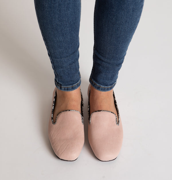 CancunLoafers_Pink