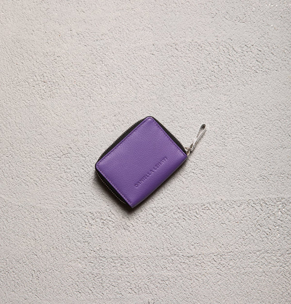 PollyPocketWallet_Purple