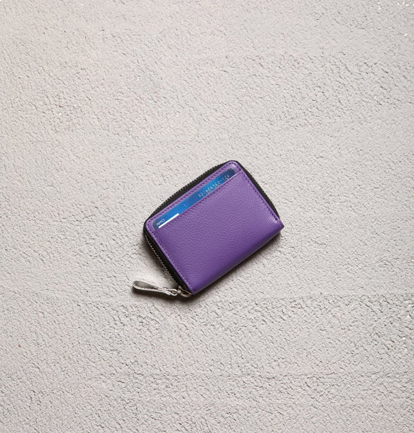 PollyPocketWallet_Purple (4470702178340)