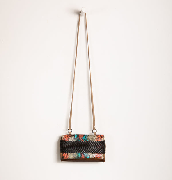 Lory  Vega Mini Bag