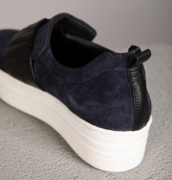 Boston Slip-Ons (4406561374244)