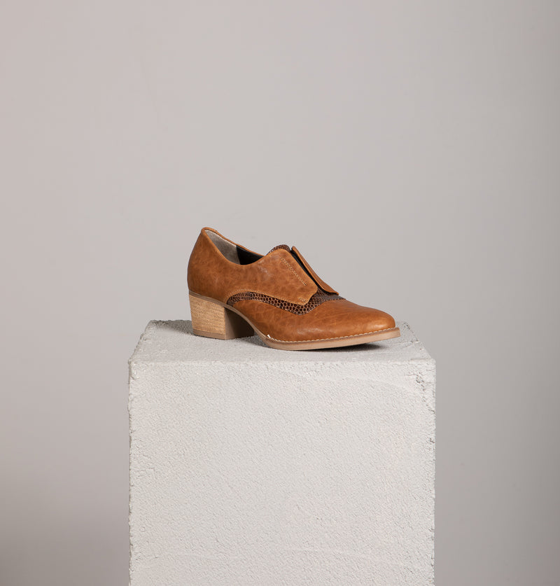 Valentina Derby Shoes (4406564880420)