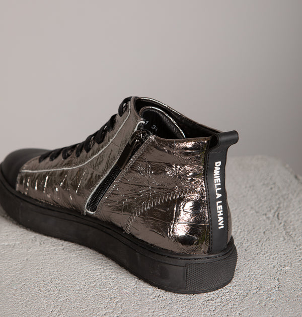 Simon High Top Sneakers (4406563930148)