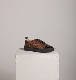 Simon Low Top Sneakers (4406563733540)