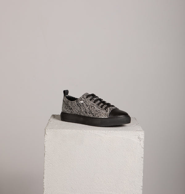 Simon Low Top Sneakers (4406563799076)
