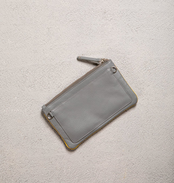 PipesFlatWallet_Gray