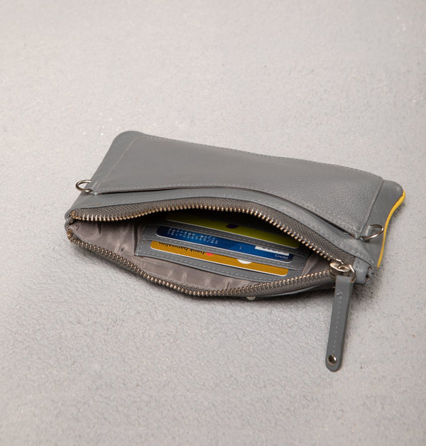 PipesFlatWallet_Gray (4470701752356)