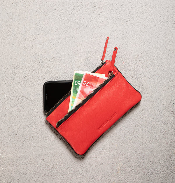 PipesFlatWallet_Red (4470701752356)