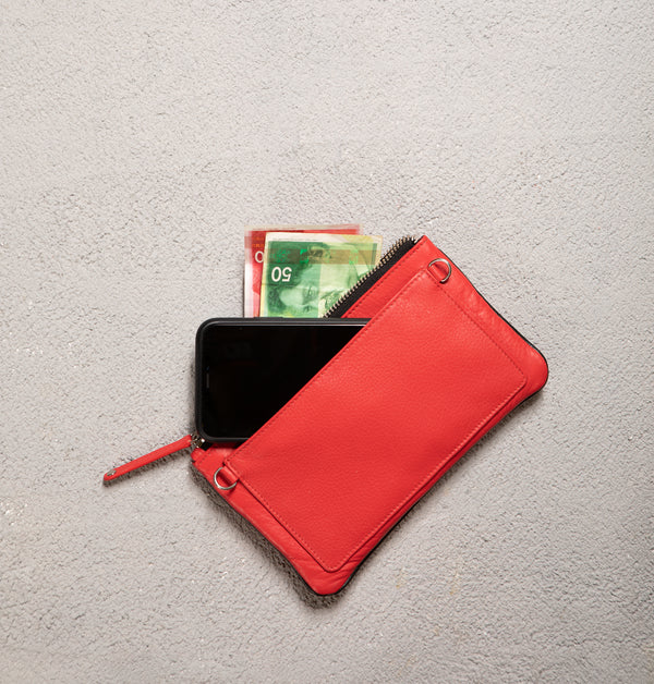 PipesFlatWallet_Red