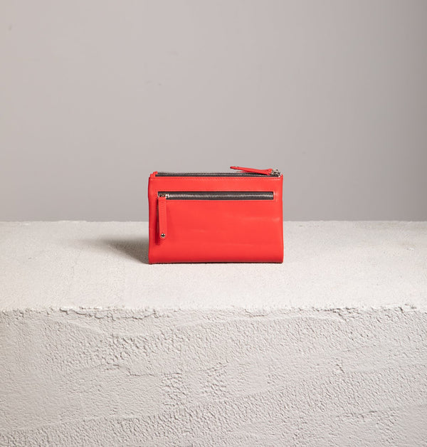 BiFoldLargeWalletֹ_Red
