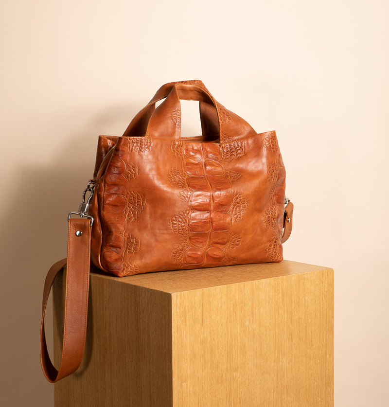 EvelineLargeSatchel_Brown
