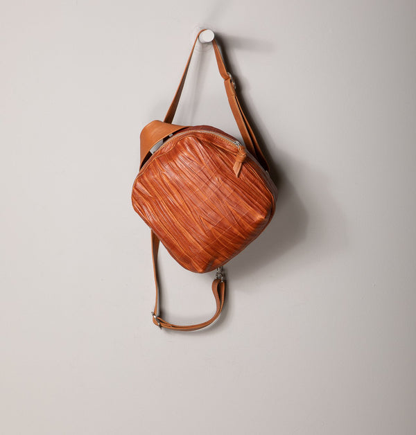 EvelineBackpack_Brown (4516344365092)