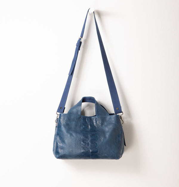 EvelineLargeSatchel_Blue (4694063808548)