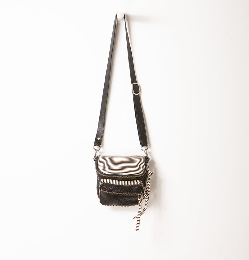 Lir Belt Bag (4502188097572)