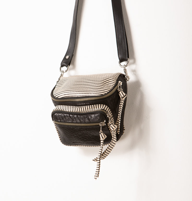 Lir Belt Bag