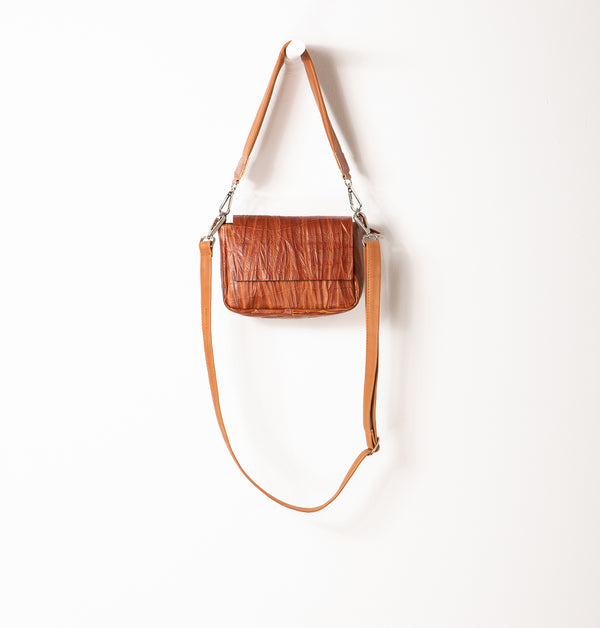 Eveline Mini Crossbody