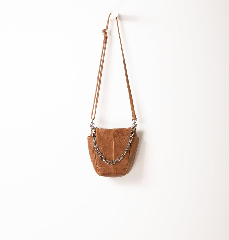 JuneMiniBag_Brown (4694072688676)