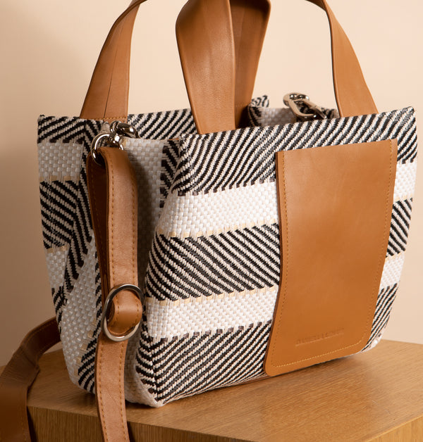 LeniMediumToteBag_Brown