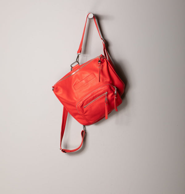 LouiseMultiBag_Red