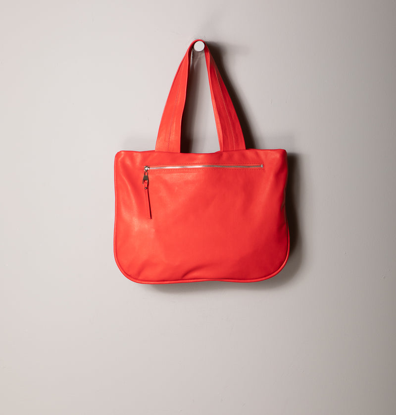 LouiseTote_Red (4522020339748)