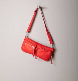 LouiseBeltbag_Red (4522020405284)