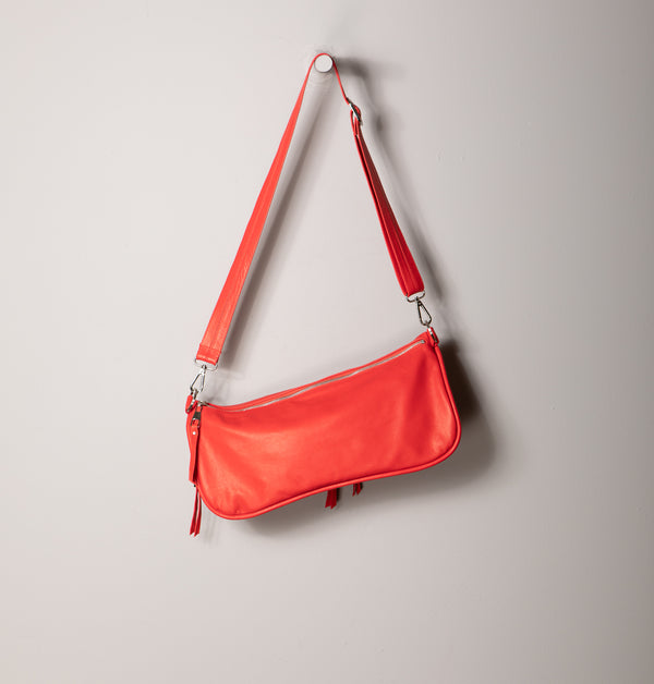 LouiseBeltbag_Red