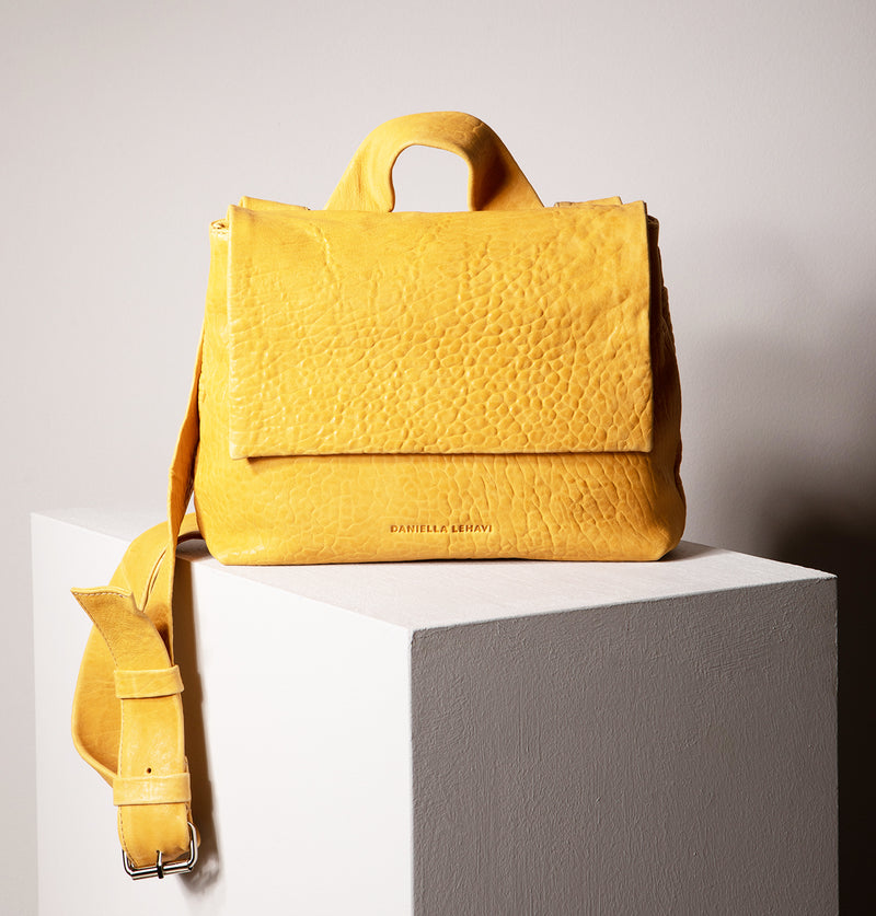 SheffieldHeidiMessengerBag_Yellow