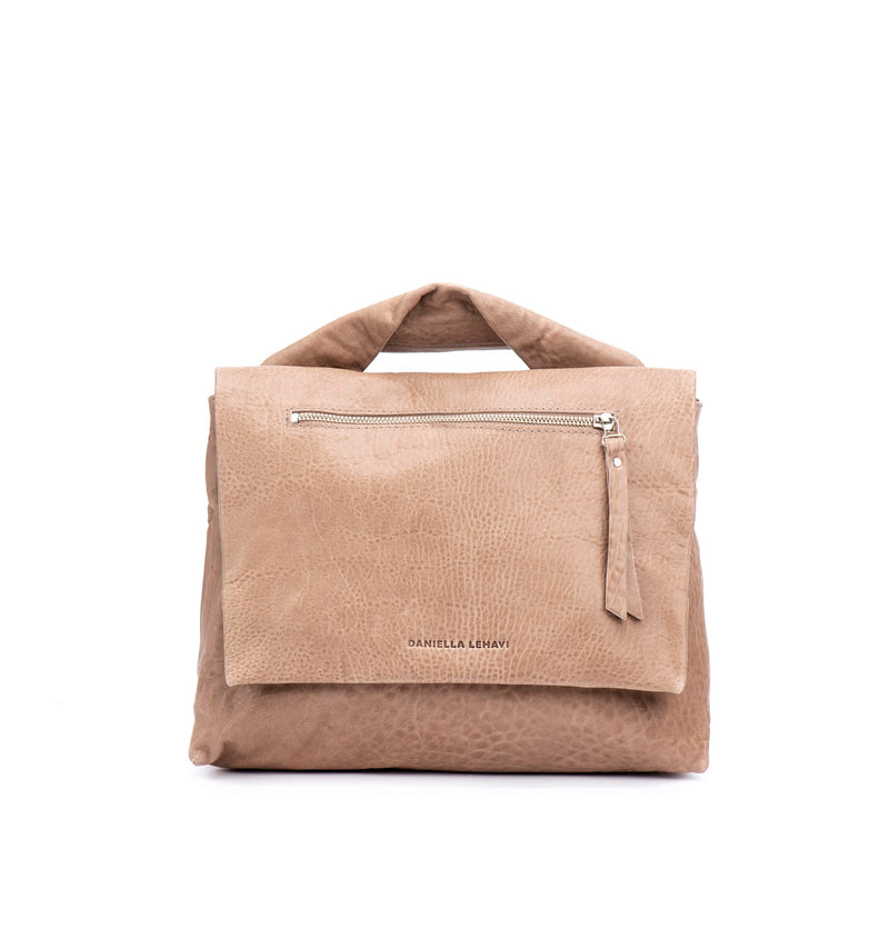 Lory medium Bag