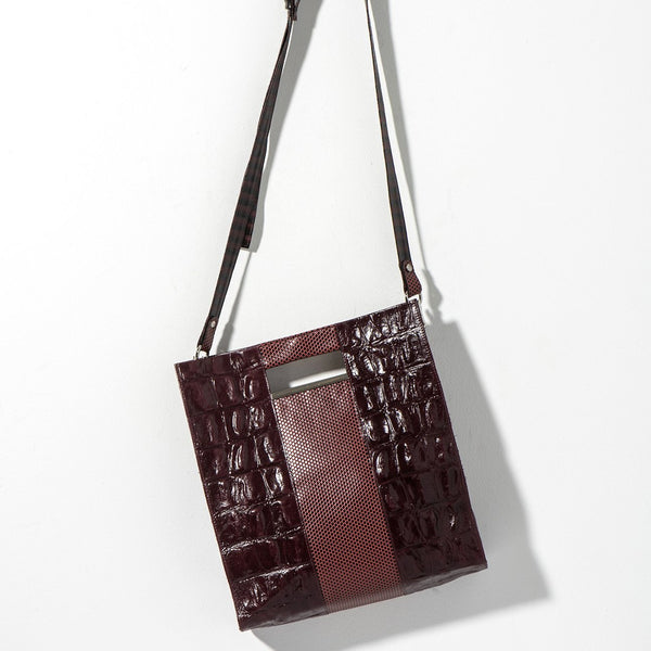 Kamila Tote Large Bag