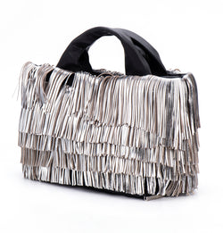 Alexa fringes  Bag (4568819826724)