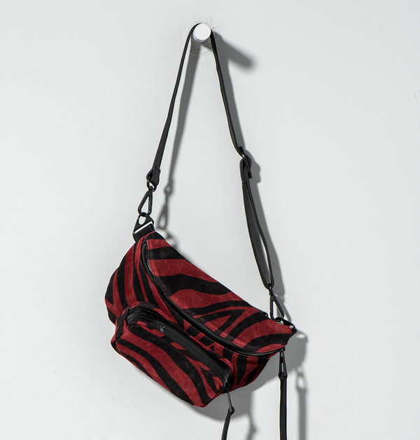 LuluBeltBag_Red
