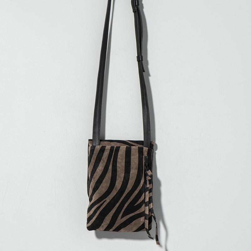 Kiko Small Crossbody Bag