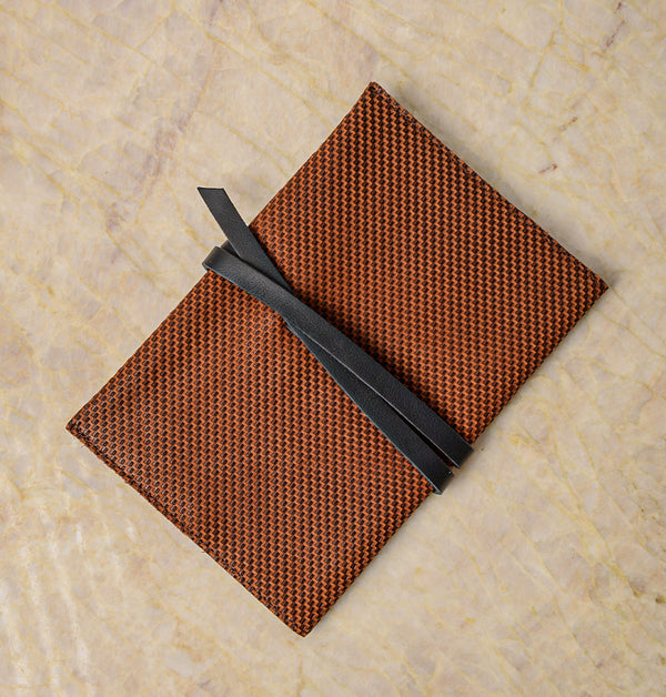 DesignNotebook_Brown
