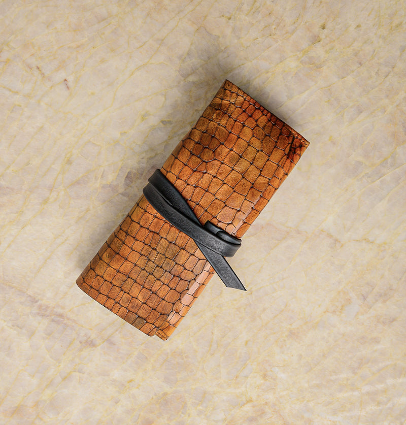 GlassesCase_terracotta_croco