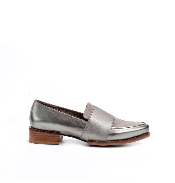 Austin Loafers (4406561964068)