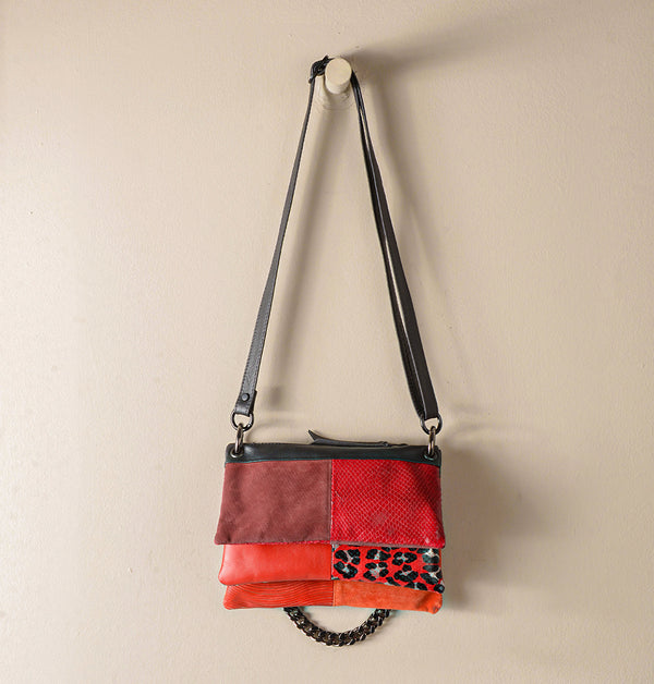 MalikaTrioBag_Red