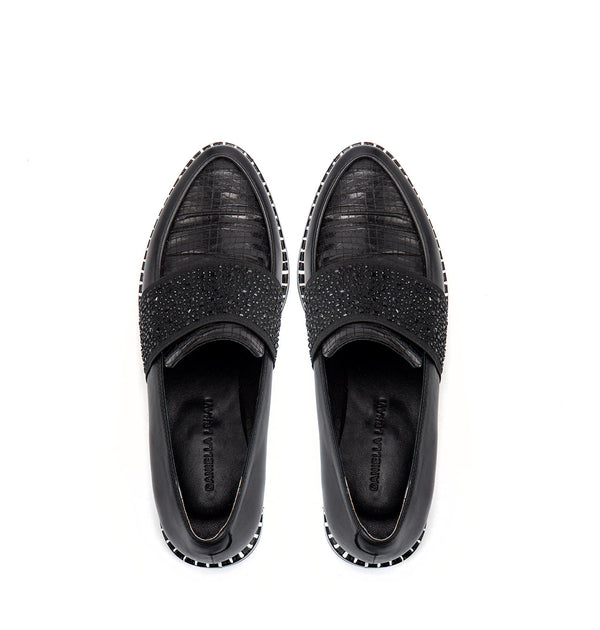 Austin Loafers (4406561898532)