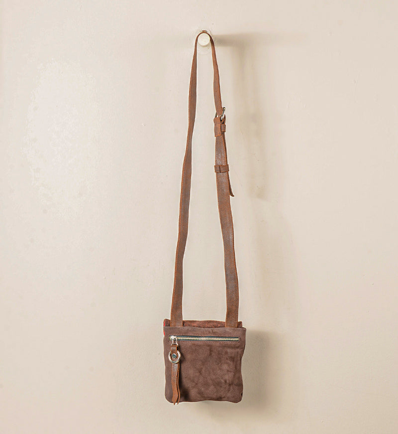 AnitaSmallCrossbodyBag_Brown