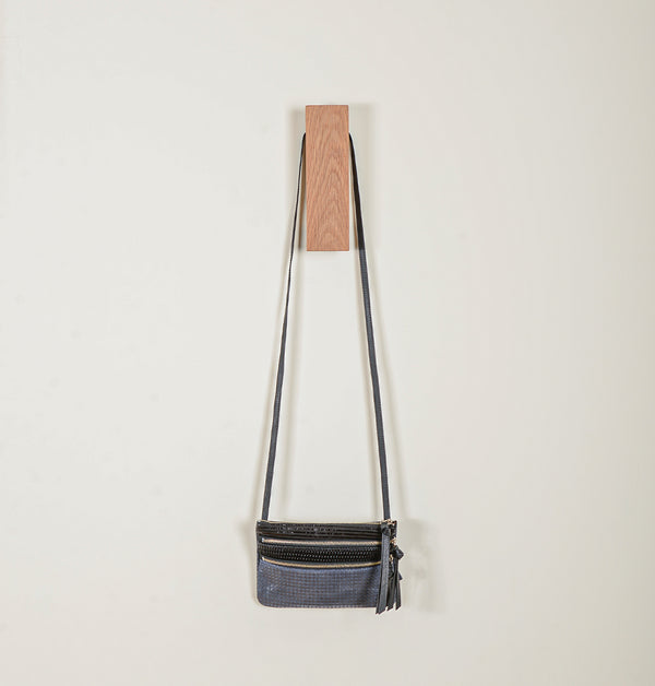 NewportMiniBag_Pewter