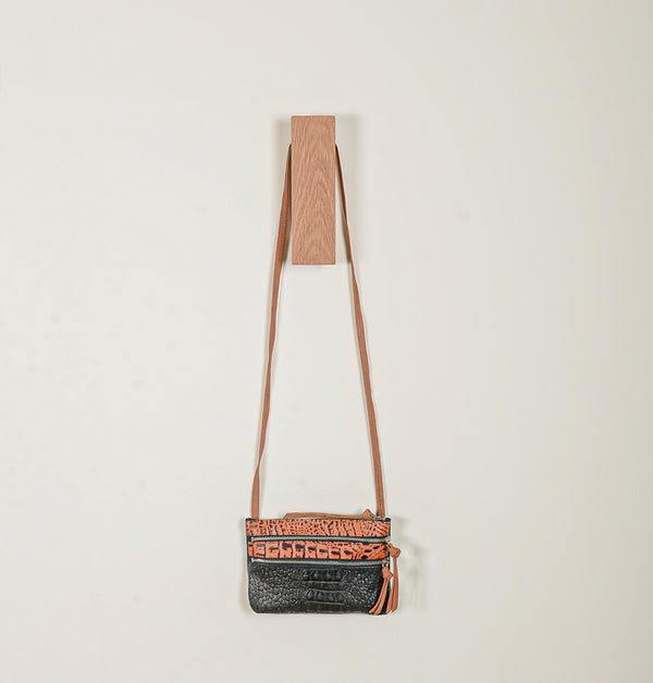 NewportMiniBag_Brown