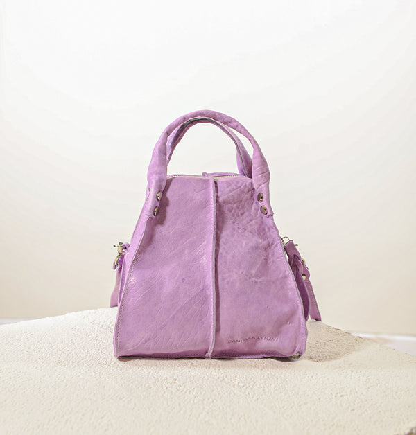 AmadeusSatchelSmallBag_Purple
