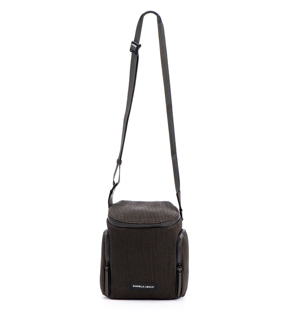 Guroni Shoulder Bag