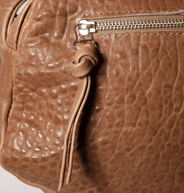 SheffieldMediumCrossbodyBag_Brown
