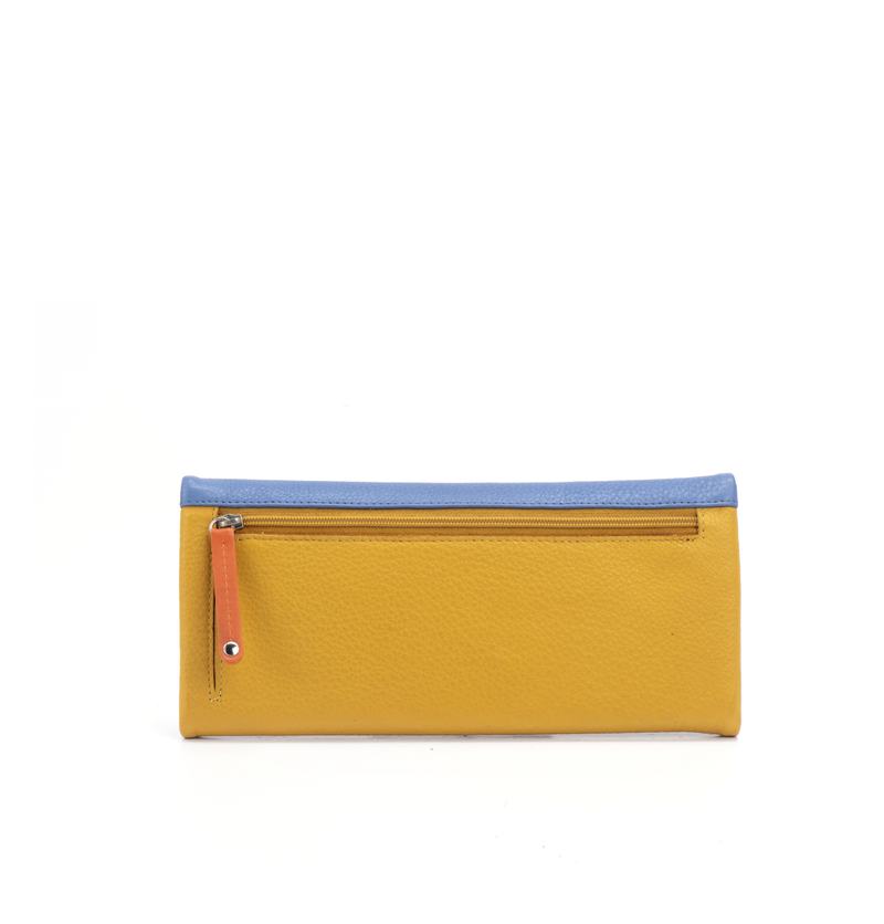 Sheila Envelope Wallet