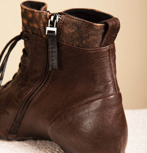 Cancun Ankle Boots (4406565994532)