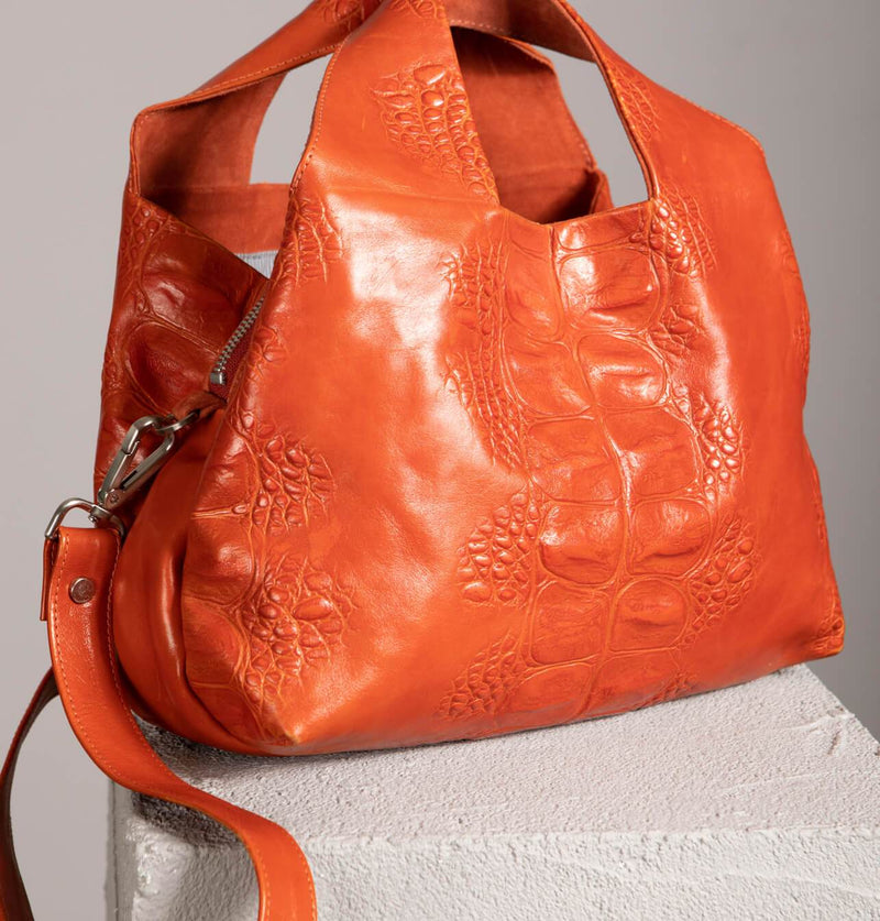 EvelineToteBag_Orange